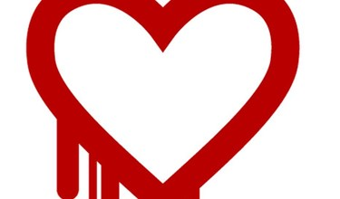 "Important Security bulletin from Scala regarding ""Heartbleed"""