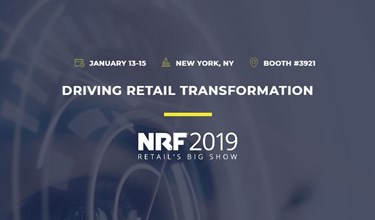 TechMedia heading to NRF 2019