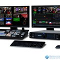 TriCaster 460